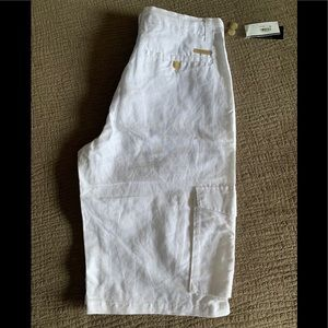 015497cec7 Sean John Shorts | Men Classic Flight Cargo 14 | Poshmark